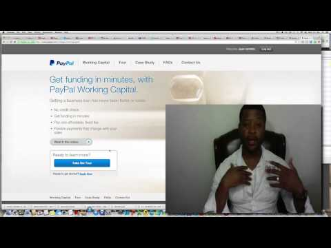 Zero Down Home Mortgages | No Down Payment Mortgages from YouTube · Duration:  3 minutes 21 seconds