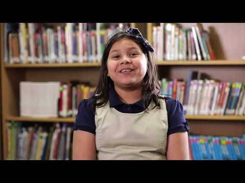 Montgomery Christian School Video
