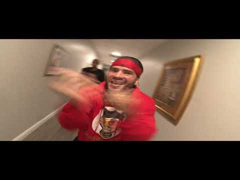 Download LOW YA BOYZ BOY - HARD AF (OFFICIAL MUSIC VIDEO)