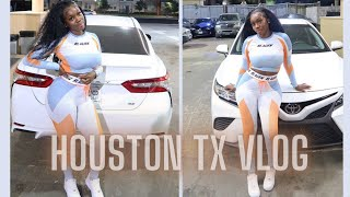 im-moving-houston-tx-travel-vlog-w-bae-introducing-my-bf-to-my-subbies