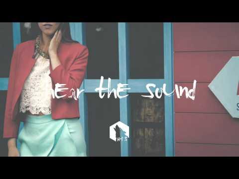 50 Cent - Just A Lil Bit (Ronzel Deep House Remix) | Hear The Sound