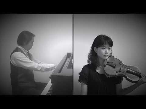 ピアソラ, プレリュード第1番 / Piazzolla, Preludio No.1