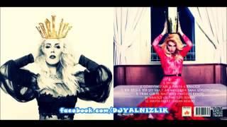 WWW INDIRVIDEO NET Hande Yener    An Meselesi 2013 YENİ