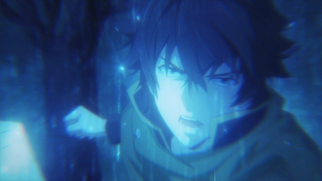 TVアニメ『盾の勇者の成り上がり』PV|2019.01 ON AIR - YouTube