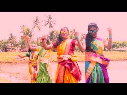 Chinna machan-Dance cover | Charlie Chaplin 2 | prabhudeva @SHANKAR CHOREOGRAPHY
