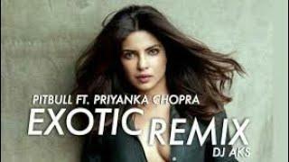 Priyanka Chopra Dj Song | New Hindi Dj song | Non stop Dj Mix | Hard Bass Dj song | Dj