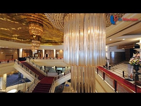 Video Du liban casino