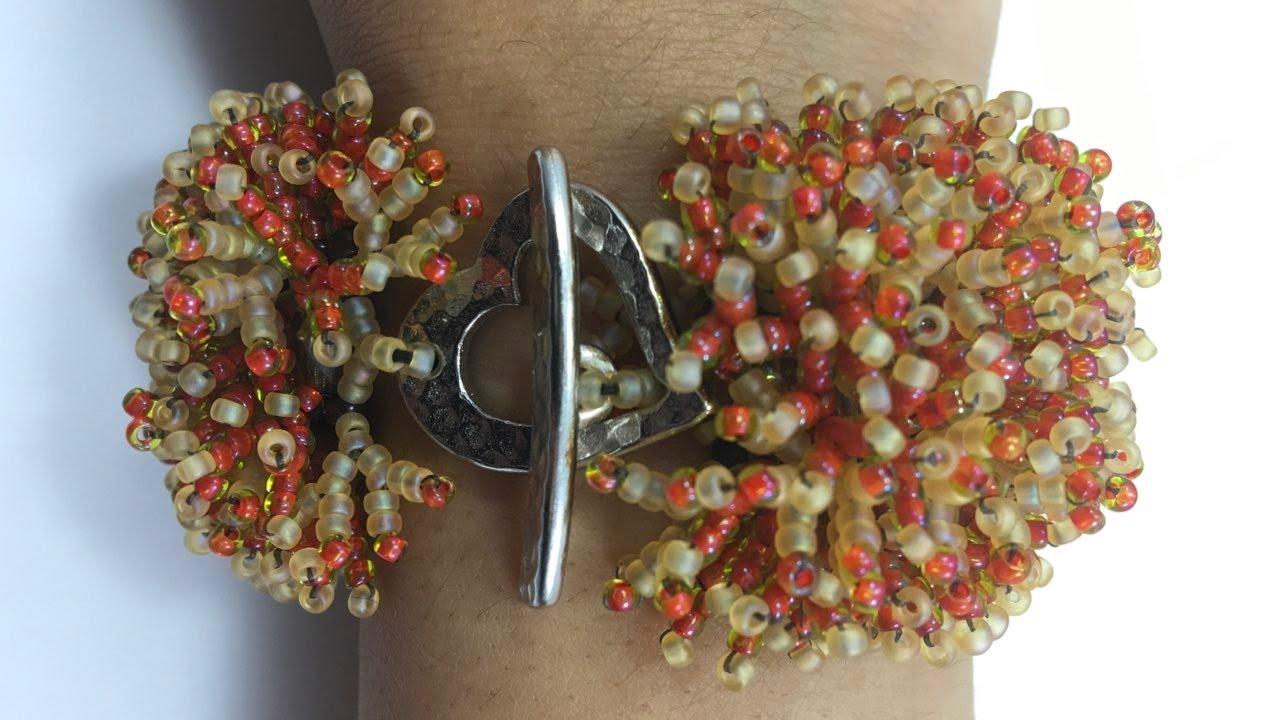 5gms X 2 Mm Oro Plateado Crimp Beads Resultados
