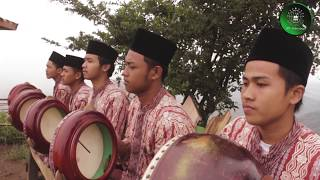 Video merdunya sholawat Nurul Huda - hadroh Shoutul Mahbub Ponpes An_nawawi Berjan Purworejo download MP3, 3GP, MP4, WEBM, AVI, FLV September 2018