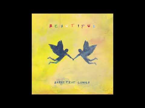Bazzi - Beautiful feat Camila Remix (Instrumental Remake)