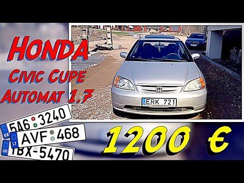 Subaru Forester 2.0X бензин, 137л.с, 08/2003 г., 4WD, АКППиз YouTube · Длительность: 13 мин9 с