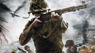 Call of Duty   World at War скачать игру можно тут