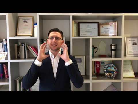 Реклама юридических услуг - Оффлайн Маркетинг | Юридический Бизнес