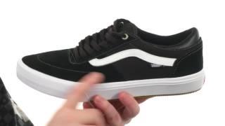 Vans Chima Ferguson Pro SKU:8814346 – skate_my