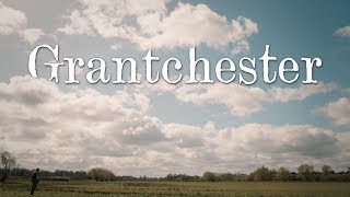 A Grantchester Review - The Brilliance of Grantchester