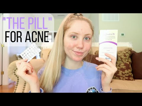 "taking-birth-control-""the-pill""-for-acne!-