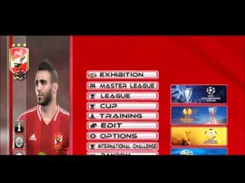 باتش الدوري المصري 20142015 لبيس 6