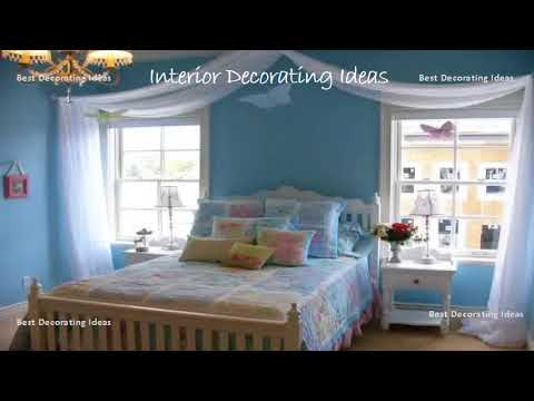 Modern Curtain Ideas for Bedroom | Best window treatment decor picture ideas of modern