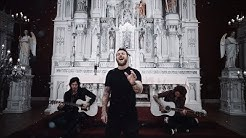 ASKING ALEXANDRIA - Alone In A Room (Acoustic)