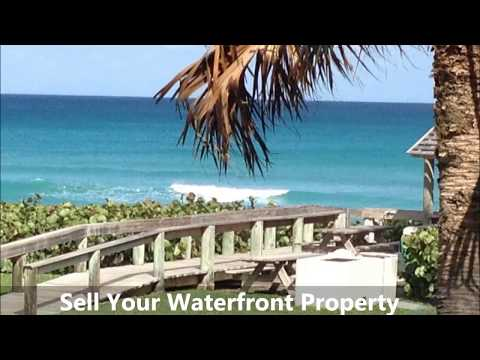 Join more than $60 million worth of waterfront property sellers on WaterfrontLiquidators.com