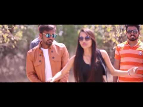 Best Gujarati Song | Jamva 2017 | Award Wining Song 2017
