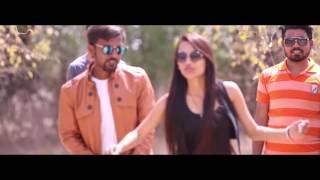 Best Gujarati Song   Jamva 2017   Award Wining Song 2017
