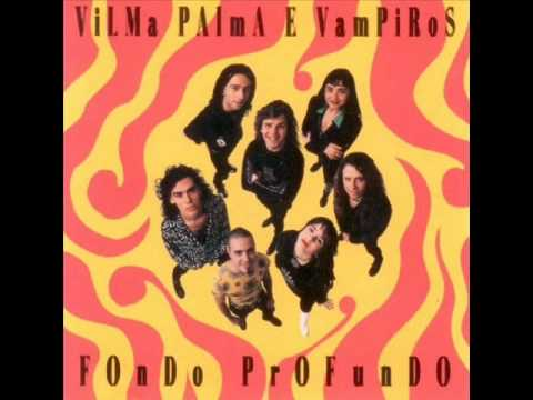 Vilma Palma e Vampiros hits! - Todo lo que fue