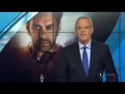Salman Khan USA media popularity