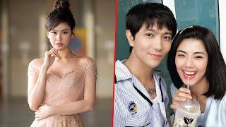 CĐM xôn xao Tim có tình mới,đây là phản ứng bất ngờ của  vợ cũ- Trương Quỳnh Anh