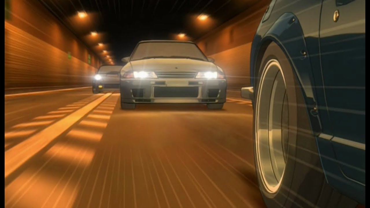 Wangan Midnight Reina S Existential Crisis R32 Gt R Vs HD Wallpapers Download free images and photos [musssic.tk]