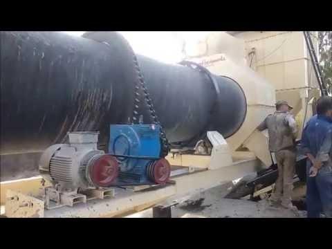 Road Construction Equipments By Hindustan Road Equipments, Ahmedabad