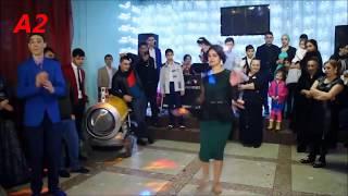 Gypsy--Борисоглебск на Круг!