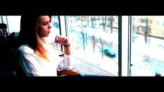 Blondu de la Timisoara - Din dragoste pentru tine (Manele Noi 2015)