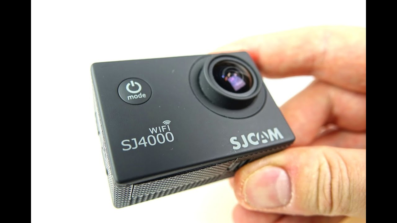 Instructions on how to set up a sjcam sj 4000 - Instructions On How To Set Up A Sjcam Sj 4000 43