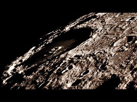 Фотографии планет солнечной системы