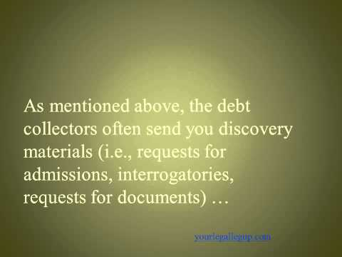 In the Shoes of the Original Creditor and Other Essential Lies by Debt Collectors