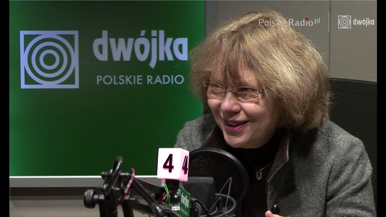 """""""O to sztuka polskiego plakatu"""", czyli dzieje polskiej tradycji graficznej"""