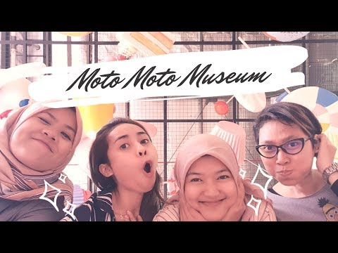 museum-yg-instagramable-bangetsss-||-moto-moto-museum-||-marlie-vlog