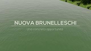 Nuova Brunelleschi - Recupero ex-fornace delle Sieci