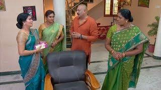 Priyamanaval Episode 1044, 18 06 18