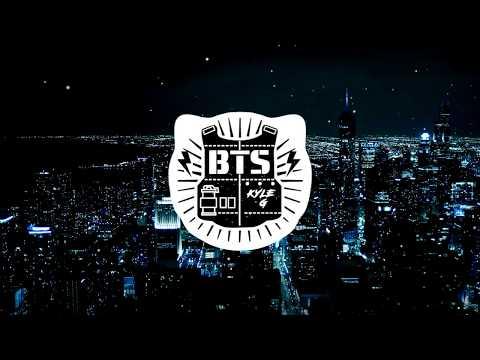 BTS - I Need U (Kyle G Remix)