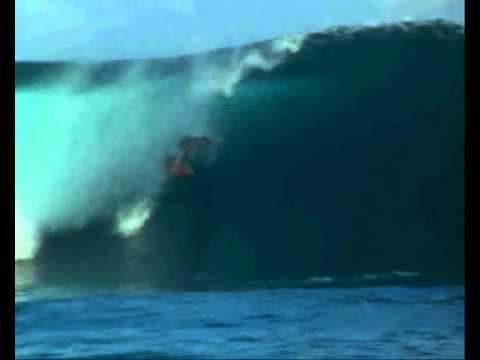 Perfect HD Surfing Mix-Hawaii, Australia,Tahiti