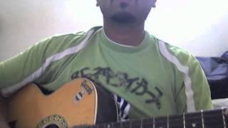 Download Hindi Video Songs - Tere Mere Milan Ki Yeah Raina