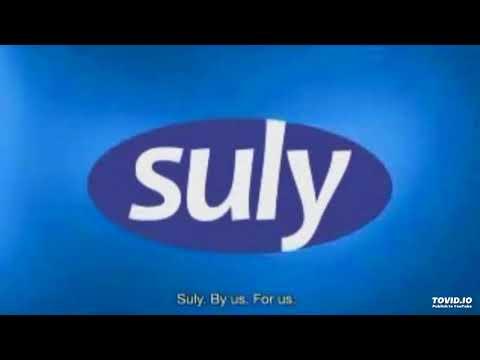 Suly _ Radio Jingle, Muscat, Oman, إعلان إذاعي تلفزيون سولي، عُمان ، 2010