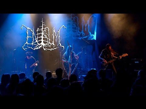 Enisum - Seasons... / ...of Desolation (live Lyon - 28/04/2017)