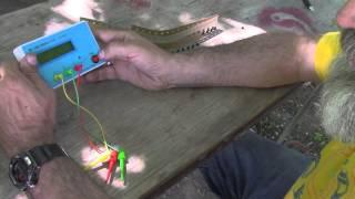 Matching transistors