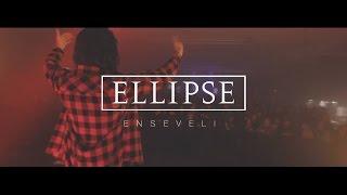 ELLIPSE - Enseveli (Clip officiel)...