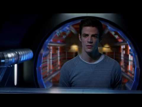 Download The Flash   1x23    Eobard Thawne Explains Barry's Mother Death  2015 4K ULTRA HD The CW   YouTube
