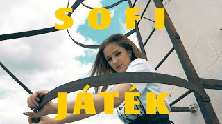 SOFI - JÁTÉK (Official Promo Video)