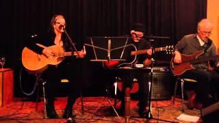 Tear My Stillhouse Down - Gillian Welch